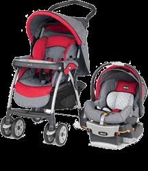 รถเข็นเด็ก-รถเด็ก-รถเข็นเด็ก-babycart-babytrolley